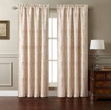 Kmart Eclipse Blackout Curtains by Elegant Valances Window Treatments Caurora Com Just All About