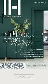 100 Download Interior Design Magazine IH MAGAZINE Imtiaz Hussain