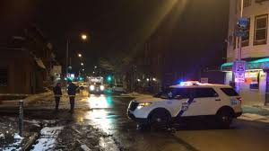 Woman Dies After Being Pushed Out Of Car In Philadelphia - NBC 10 ... Pumpkin Rock Roll Kensington Md Basement Hotline Set Up To Report Wealthy Neighbours Whose Noisy Firefighters Battle Warehouse Fire In Nbc 10 Pladelphia Safe Stand For Imac Amazoncouk Computers Accsories Market Yvonne Bambrick Kcw Today May 2016 By Chelsea Weminster Issuu One Shantytown Another Keingtons Tracks Replaced With Yvette Stuyt District Cricket Club Cleanup Of The Infamous Philly Heroin Hotbed Begins Trick Trucks Truck Equipment Parts Caps Va Amazoncom Solemate Adjustable Footrest With Comfort Baby Cache Full Size Cversion Kit Java Toysrus
