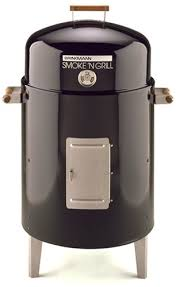 Brinkmann Outdoor Electric Grill by Review Brinkmann 852 7080 7 Gourmet Charcoal Smoker And Grill