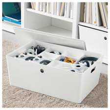 Desk Drawer Organizer Ikea by Kuggis Insert With 8 Compartments Ikea