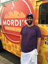 Top 13 Jersey City Food Trucks – ChicpeaJC Omninon Dosa Spot Dosa_spot Twitter Retail Roundup Jc 99 Ranch Market New Food Truck Real Estate The Taco Jersey City Trucks Roaming Hunger Buzzettas Festival Atlantic Usa 31st July 2014 Wahlburgers Eats Mordis Schnitzel Top 13 Chicpeajc Juice Bar Squeezed And Foodies With Their Eemas Cuisine Hawaiian Musubi At The Project 2017 Meet Vendor Broritos