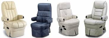 sheepskin seat covers for car truck rv motor home semi truck