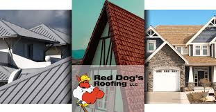 Roofer Fitchburg All About Roofing Underlayment