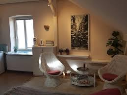 amelscheid vacation rentals homes wallonia belgium airbnb