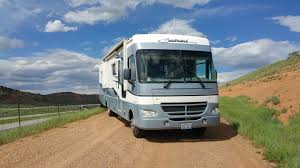Top 25 Longmont, CO RV Rentals And Motorhome Rentals   Outdoorsy A Closer Look The Chasing Epic Van Mountain Bike Service Trucks Lgmont Ford Co New And Used Dealer Photo Gallery Emergency Unit F3077 Lgmont Creamy Bokeh Nspa Truck Tractor Pull Visit Colorado Liege Waffle Espresso Bar Cakes Top 25 Rv Rentals Motorhome Page Of 28 2007 Lance Longbed 1131 Rvtradercom Beer Less Traveled