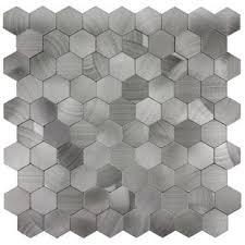 Metallic Tiles You ll Love