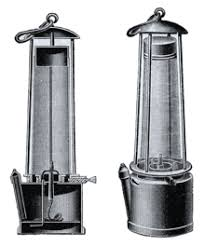 Carbide Lamp Fuel Australia by Safety Lamp Wikipedia