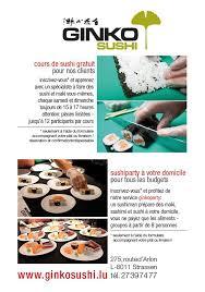 cours cuisine arlon restaurants zheng accueil strassen menu prix avis sur le