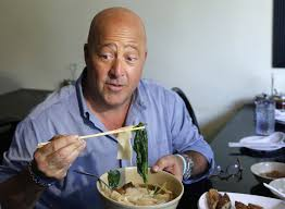 With Offensive Comments And Subsequent Apology, Andrew Zimmern ... Anthony Bourdain And Andrew Zimmern Chef Friends Last Cversation One Of These Salt Lake City Food Trucks Is About To Get A 100 Says That Birmingham Is The Hottest Small Food Ruffled Feathers Anne Burrell Other Foodtv Films Bizarre Foods Episode At South Bronx Zimmerns Canteen Us Bank Stadium Zimmernandrew Travel Channel Show Toasts San Antonio Expressnews Filming List Starts This Summerandrew Andrewzimmnexterior1 Chameleon Ccessions Why Top Picks Have Four Wheels I Like Go Fork Yourself With Molly Mogren Listen Via