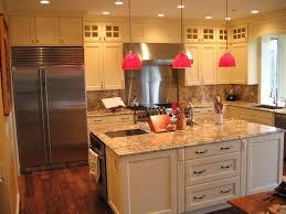 pendant lights for kitchen image of kitchen island pendant