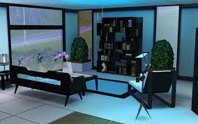 Cool Sims 3 Kitchen Ideas by Birch Wood Cordovan Lasalle Door Sims 3 Kitchen Ideas Sink Faucet