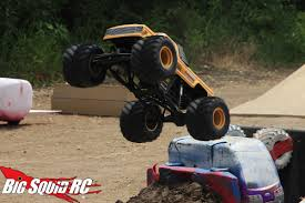 Monster Truck Madness #17 – Pro-Mod SMT10 « Big Squid RC – RC Car ... Stampede Bigfoot 1 The Original Monster Truck Blue Rc Madness Chevy Power 4x4 18 Scale Offroad Is An Daily Pricing Updates Real User Reviews Specifications Videos 8024 158 27mhz Micro Offroad Car Rtr 1163 Free Shipping Games 10 Best On Pc Gamer Redcat Racing Dukono Pro 15 Crush Cars Big Squid And Arrma 110 Granite Voltage 2wd 118 Model Justpedrive Exceed Microx 128 Ready To Run 24ghz