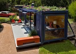bureau de jardin prix 220 best bureau de jardin images on small houses