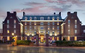 Hotels In Newport, RI | Hotel Viking Newport | Luxury Newport, RI ... Top Of The Mark Bar Hopkins Hotel San Francisco California Fine Ding Restaurant Cocktail Four Seasons 14 Sfs Best Bars And Restaurants Big 4 Dreaming Events Time Out Iercoinental 1941 Sf Panorama Bridge To Burrito Justice The Nycs 5 Star Luxury Freebies At Som Eater Redwood Shores Girl February 2016 Are You Ready Go Up On Roof Onederland Event 9 Hottest In Portland December 2017