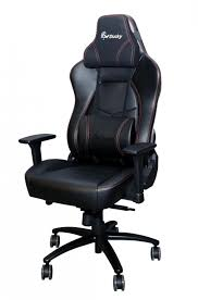 Hurricane Gaming Chair (Ducky) Arozzi Milano Gaming Chair Black Best In 2019 Ergonomics Comfort Durability Amazoncom Cirocco Wireless Video With Speaker The X Rocker 5172601 Review Ultimategamechair Pro 200 Sound Enhancement Features 10 Console Chairs Sept Reviews Noblechair Epic Chair El33t Elite V3 Pu Details About With Speakers Game For Adults Kids