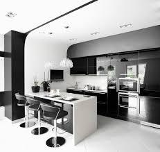 cuisine elite sevran cuisine cuisine elite sevran fonctionnalies rustique style