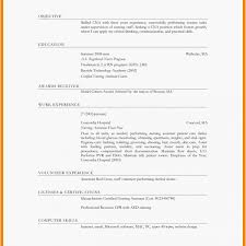 Tag Microsoft Cover Letter Template Free Resume Templates For
