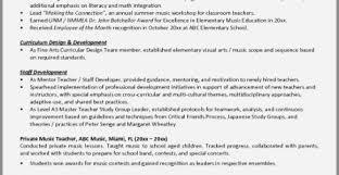 50 Lovely Resume Sample For Jobs In Dubai