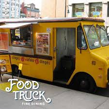 There Are Now Hundreds Of Mobile Purveyors Of Fine Foods Out On ... Pig Out Spots Wafels Dinges New York Ny Food Truck Stock Photo Royalty Free Image The Insatiable Palate Review 4 And Ambient Advert By Duval Guillaume Big Waffle Caf Is Open Serving Milkshakes Coffee Belgian Waffles In Nyc Johor Kaki 2 In Kitchen Thomas Degeest Of And Truck Best Trucks Mhattan Spekuloos Cant Pronounce It Mitch Broders Vintage Now You Can