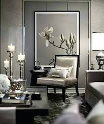 Grey And Turquoise Living Room by Glamorous Living Room Furniture Full Size Of Living Light Blue