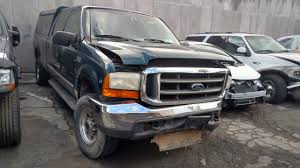 1999 Ford F350 Diesel Parts Truck | SAS Motors China High Qulality Diesel Filter Fuel For Truck Parts Duramax Repair And Performance Little Power Shop 402 Diesel Trucks Parts Sale Home Facebook Brothers Hellcamino Motsports What Is Best Your Truck Ud Nissan Whosale Suppliers Aliba In Vineland Nj Pictures Ford Q12 Used Auto Product Profile July 2008 8lug Magazine Gaspsie Hd Work Products Wtr