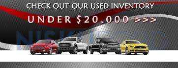 Used Vehicles Under $20000 | Nisku Ford Trucks For Sale Under 1000 New Car Price 2019 20 Lifted 200 Trailering Newbies Which Pickup Truck Can Tow My Trailer Or Used Cars Canton Oh Bobs Auto Sales Dump N Magazine For Etowah Tn 37331 East Tennessee Outlet Northway Automotive Lake Hopatcong Nj Howell Mi Nissan Under Miles Autocom Toyota Tacoma Electric Fan Cversion Great Bargain Convertibles 20 Ask Tfltruck Best 4x4 The 2015 15k 20k Small 1957 Chevy Mpg 1956 Chevy Napco Truck 4mpg Youtubehow To