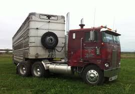 100 Used Peterbilt Trucks For Sale In Texas Zach Beadles 1976 Cabover He Wont Soon Sell