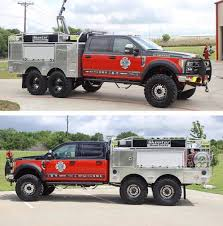 Skeeter Fire Truck | Fire Apparatus In 2018 | Pinterest | Fire ... Instagram Photos And Videos Tagged With Grassfire Snap361 The Skeeter Allterrain Package Atp Brush Trucks Dodge Truck Built By Pinterest On Twitter Jordan Vol Fire Department In Rcueside Flatbed Type 5 Stations Apparatus Mclendonchisholm Custom Vehicles Got A Grant Give Us Call Youtube
