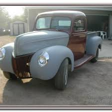 1940 Ford Pickup For Sale 1937 Ford Pickup 88192 Motors 1940 Tow Truck Of George Poteet By Fastlane Rod Shop Acurazine V8 Pickup In Gray Roadtripdog On Gateway Classic Cars 1066tpa A Different Point Of View Hot Network The Long Haul Fueled Rides Fuel Curve F100 For Sale Classiccarscom Cc0386 Used Real Steel Body 350 Auto Ac Pb Ps Venice Sale Near Lenexa Kansas 66219 Classics Second Time Around