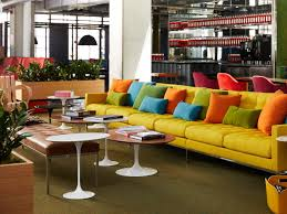 100 Inspiration Furniture Warehouse Chicagos Best Furniture Stores To Visit Right Now Curbed