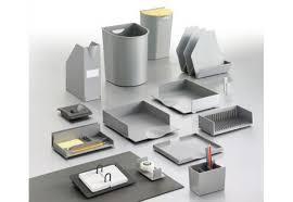 Contemporary fice Supplies fice Desk Acce hbrd