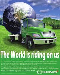 100 Lazer Truck Lines Pg 1 Tnoct08 Cover