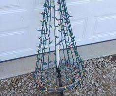 Crab Pot Christmas Trees Morehead City Nc by Crab Pot Christmas Trees Are Remarkable Perfectly Shaped Trees