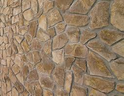 Natural Stone Materials In Exterior And Interior Design Ideal For Outdoor Flooring Wall Coverings Decorative Purposes Tiling Paving Of Gneiss