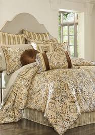 Belk Biltmore Bedding by J Queen New York Serenity Bedding Collection Belk