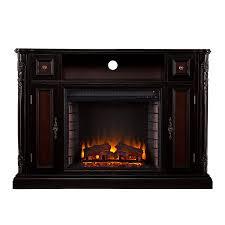 Gas Light Mantles Home Depot by Ideas Lowes Gas Fireplace For Living Room U2014 Threestems Com