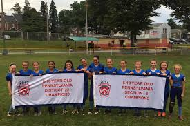 Fundraiser by Mike Perez Plymouth Softball goes to States