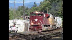 Railfanning Vancouver, WA, & Troutdale, OR 9/14/2018 Feat: CSX & UP ... Motel 6 Portland East Troutdale Hotel In Or 59 Ice Storm Paralyzes Parts Of Oregon Washington State About Us Coast Hyundai Trailers Commercial Truck Trailer Dealership 560 Nw Phoenix Dr Taco Bell Slow Union Pacific Trains In August 28th 2018 Youtube Storm Grips Parts State Flexibility At Work 1 Program 2 Very Different Cnections For Dealerships Best Services Prossers Loves Stop Hiring Now Map Mcmenamins Edgefield Maps Pinterest