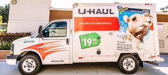 Moving Truck Rental San Diego — Atlas Storage CentersSelf Storage ... Report Ivanka Trump And Jared Kushners Mysterious Landlord Is A Uhaul Truck Rental Reviews Two Men And A Truck The Movers Who Care Longdistance Hire Solutions By Spartan South Africa How To Determine Large Of Rent When Moving Why Amercos Is Set To Reach New Heights In 2017 Yeah Id Like Rent Truck With Hitch What Am I Towing Trailer Brampton Local Long Distance Helpers Load Unload Portlandmovecom Small Rental Trucks Best Pickup Check More At Http