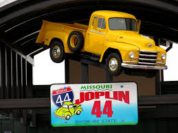 Joplin 44 Truck Stop - Diamond T | Mapio.net Norwood Convience Store In Mo 417 7464777 Missouri Flying J Truck Stop Destroyed By Fire Livetruckingal Clothes And Things New Program Enlists Truckers To Report Sex Trafficking Kcur Stopping At A Most Unusual Dont Miss This Science Source Truck Stop Joplin Ptf Tricounty Restaurant Invesgation History Midway Columbia Some Of Our Favorite Billboards Zurvived Episode 20 Travel Channels Youtube Sign Usa Stock Photos
