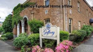 Local Funeral Homes in University Place WA Video Dailymotion
