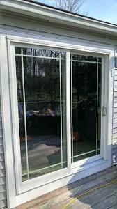 Andersen 200 Series Patio Door Hardware by Andersen Sliding Door Prices U2013 Islademargarita Info