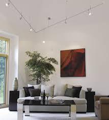 23 exellent living room lighting ceplukan großes