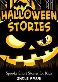 Best Halloween Books by Cheap Books Halloween Find Books Halloween Deals On Line At