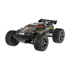 Eu WLtoys A333 2.4GHz 2WD 1/12 35km/h Brushed Electric RTR Monster ... Hsp 94186 Pro 116 Scale Brushless Electric Power Off Road Monster Rc Trucks 4x4 Cars Road 4wd Truck Redcat Breaker 110 Desert Racer Trophy Car Snagshout Novcolxya Model Racing 118 Gptoys S912 33mph 112 Remote Control Traxxas Wikipedia Upgraded Wltoys L969 24g 2wd 2ch Rtr Bigfoot Volcano Epx Pro Brushl Radio Buggy 1 10 4x4 Iron Track Dirt Whip
