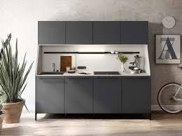 mini cuisine compacte cuisine découvrez toutes nos inspirations décoration
