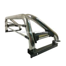 4x4 Roll Bar For Pickup Truck Nava--ra Np-300 Roll Sport Bar - Buy ... Stainless Steel Roll Bar 76mm Dodge Ram 1500 022017 Hansen Hopping Up The Rc4wd Tf2 Lwb Part 3 Big Squid Rc Car And Sportbar Roll Bar Styling For Ute Pickup Truck Proform Ford Ranger Double Cab 2012 On Single Hoop Accsories T6 Fits With Cover Finest Toyota Tacoma Layout Automotive Gallery Image Adventures Modifying My F150 Fx4 W A Chase To Fit 05 15 Mitsubishi L200 Sport Steel Led Chevy Best Of Bars Trucks Go Rhino Delta 4x4 Polished Black Nissan Navara D40 052015 For Soft Bed