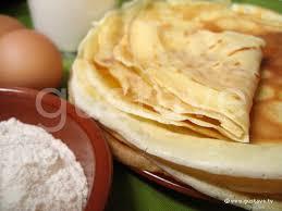 pâte à crêpes sans grumeaux et sans repos la recette gustave