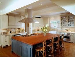 Budget Kitchen Island Ideas by 100 Kitchen Island Top Ideas Kitchen Waterfall Countertop